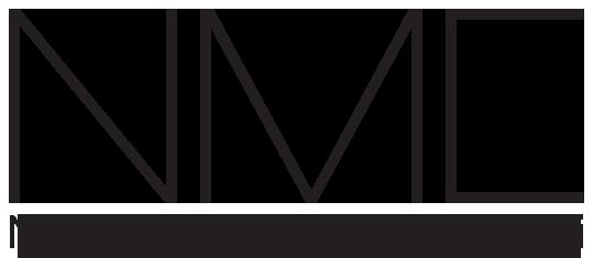 Mandellicontegni.com